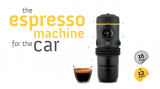 handpresso-auto-espresso-machine-for-car