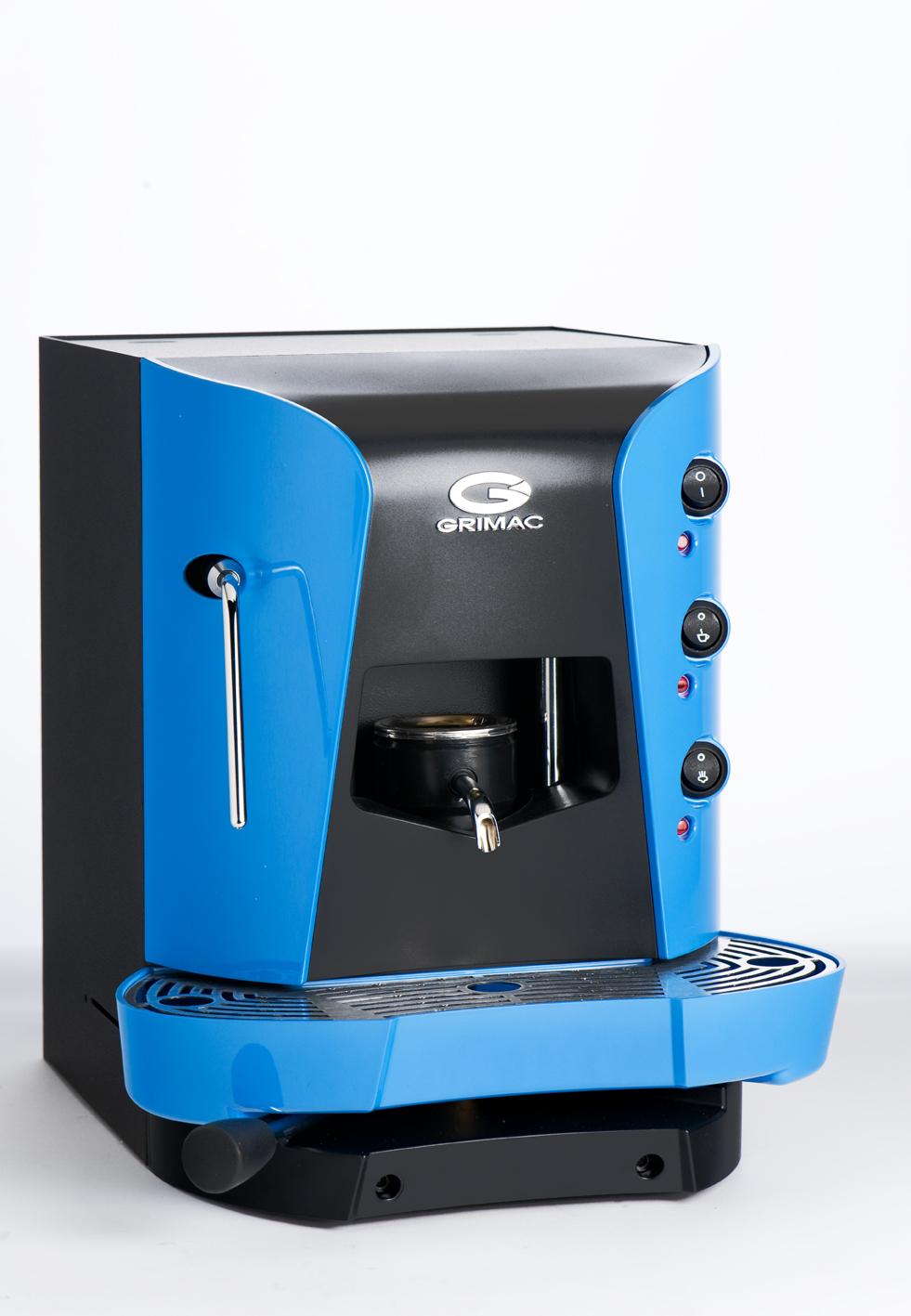 office domestic espresso coffee machines ese coffee pods. Black Bedroom Furniture Sets. Home Design Ideas