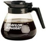 Bravilor_Glass_D_4bc5e3083a6b6.jpg