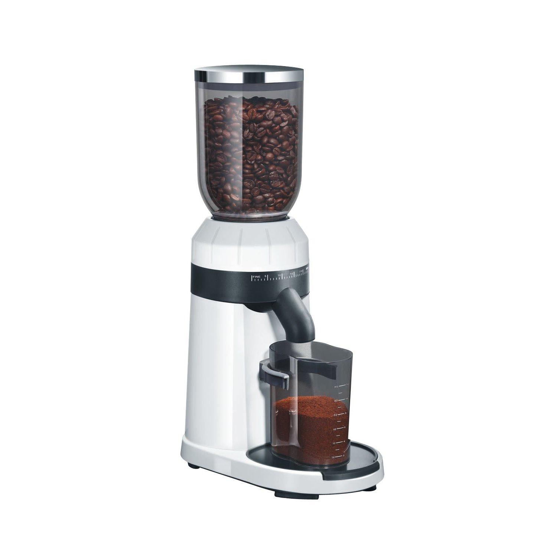 Office Domestic Espresso Coffee Machines